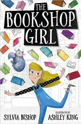 The Bookshop Girl - Story Snug