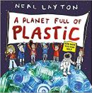 A Planet Full Of Plastic - Story Snug