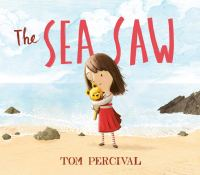 The SEA SAW - Story Snug