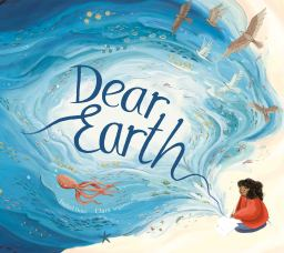 Dear Earth - Story Snug