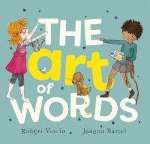 THE art of WORDS - Story Snug