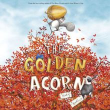 The Golden Acorn - Story Snug