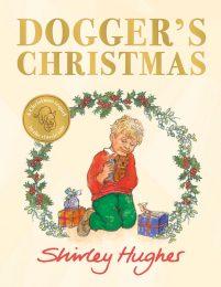 Dogger's Christmas - Story Snug