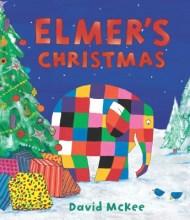 Elmer's Christmas - Story Snug