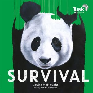 Survival by Annan Claybourne and Louise McNaught - Story Snug