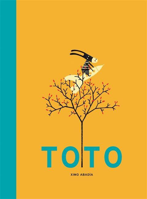 Toto - Story Snug