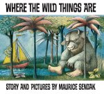 Where The Wild Things Are - Story Snug