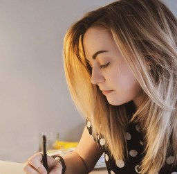 Charlotte Caswell - Finney's Story - Story Snug