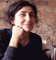 Francesca Gambatesa - Story Snug