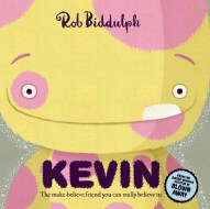 Kevin - Story Snug