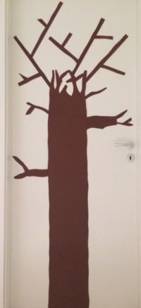 Summer Reading Tree Story Snug http://storysnug.com