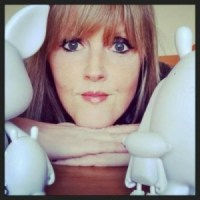 Sarah Yewman (picturebooksblogger) - Story Snug