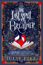The Last Spell Breather - Story Snug