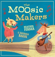 The MOOsic Makers - Stuttgart