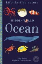 Hidden World: Ocean - Story Snug