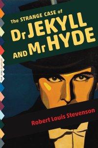 Jekyll and Hyde - Story Snug