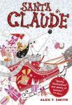 Santa Claude - Story Snug