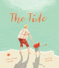 The Tide - Story Snug
