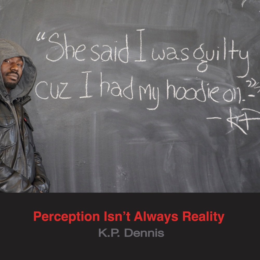 PerceptionIsntAlwaysReality_Cover2_TuneCore