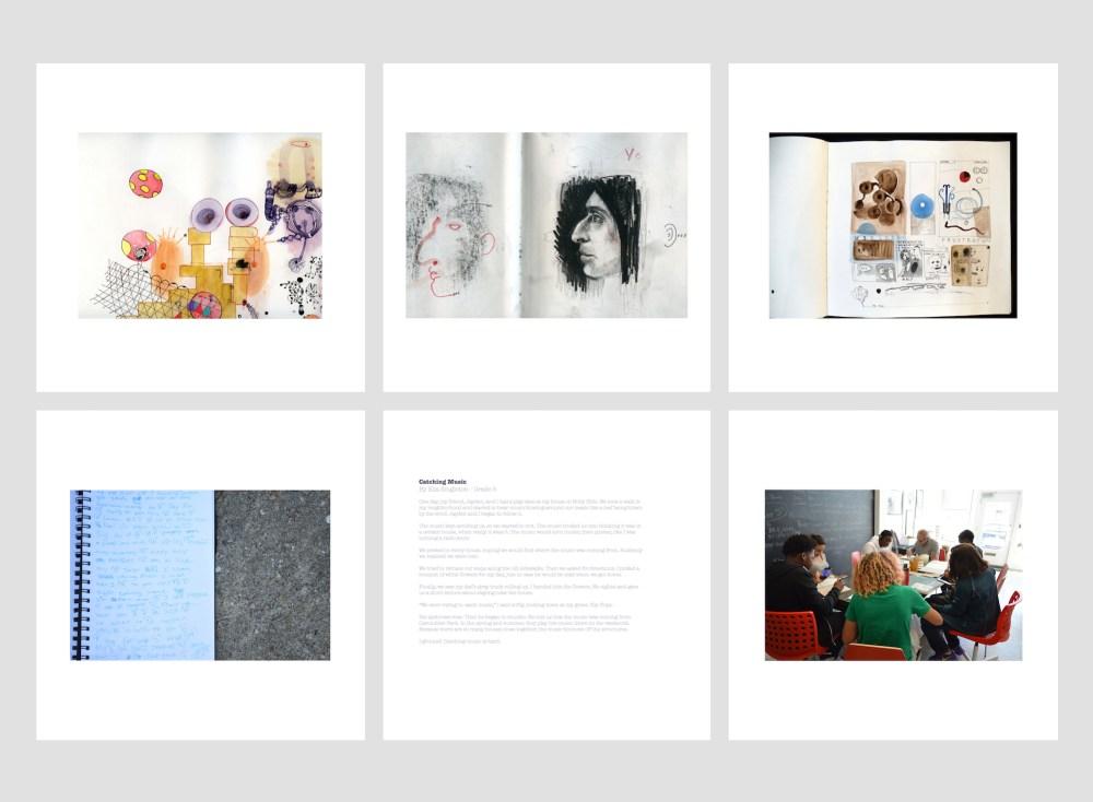 page_4-copy
