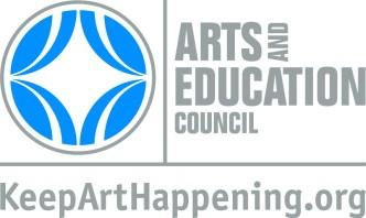 aec new logo