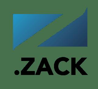 ZackLogo