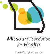 Missouri-Foundation-for-Health-Logo-Color-Vertical-Tagline