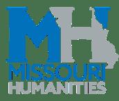 MHC_Logo-main-300x256