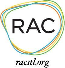 RAC_lockup_Color_216x228_3in