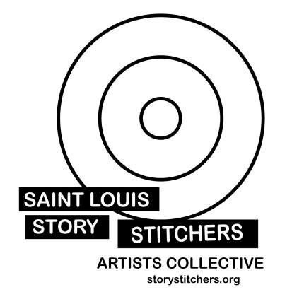 1. STORY STICHERS LOGO-WINDOW_BLACK