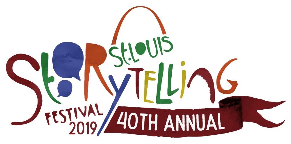 STL Storytelling Festival 2019 - Logo-Branding-01