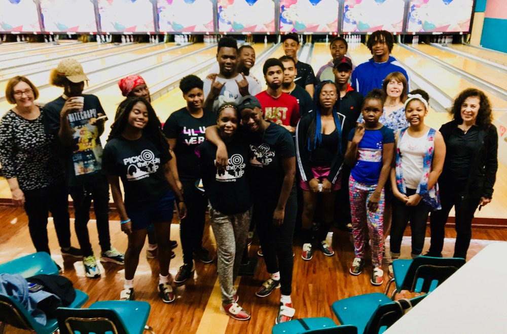 Annual Bowl A Thon.7.2018.IMG_2534