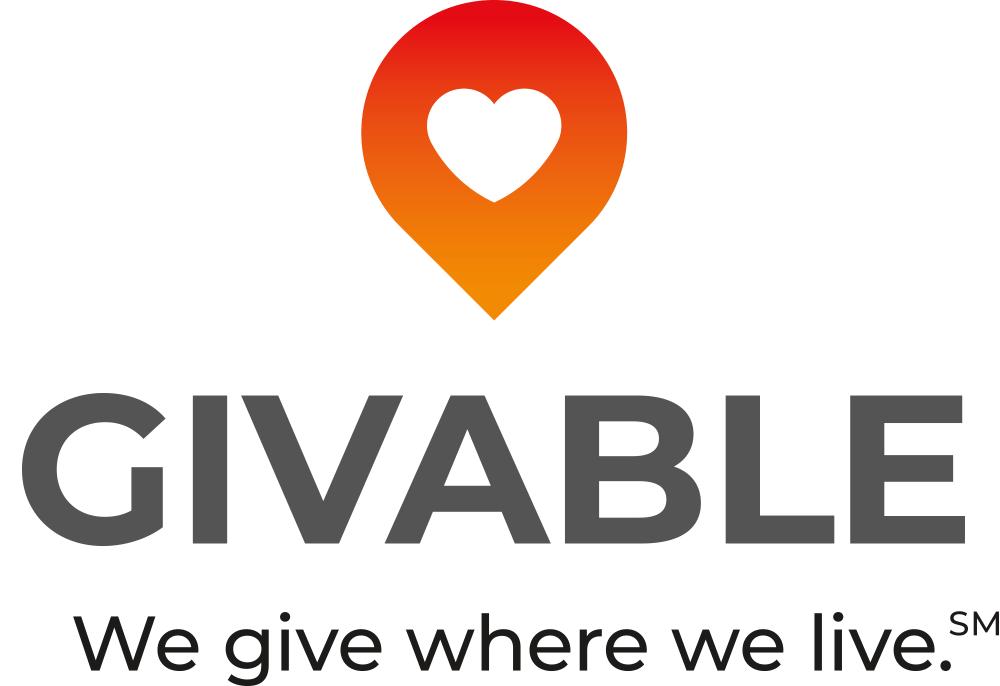Givable-Logo-Vertical_2000