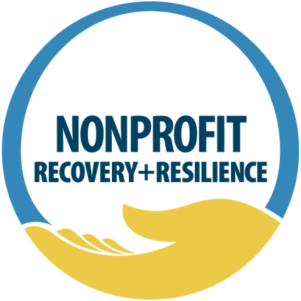 mar_npo_recovery_fund