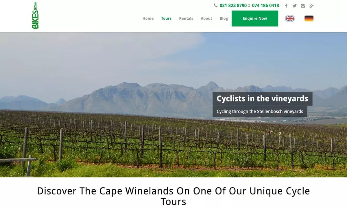 bikesnwines-home-page-2