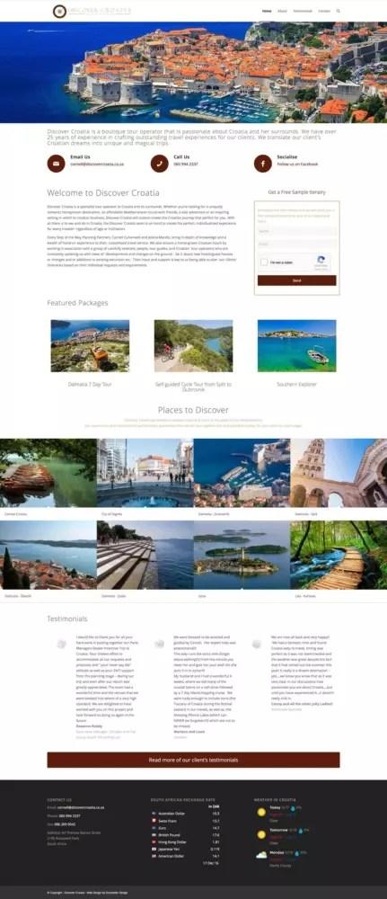 discover-croatia-_-the-experts-in-croatian-travel