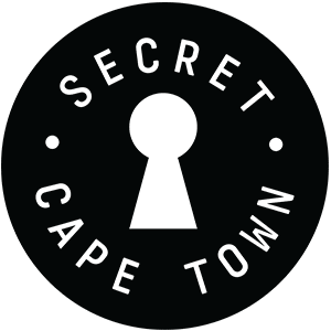 Secret-Cape-Town-Profile-Logo-Keyhole-300