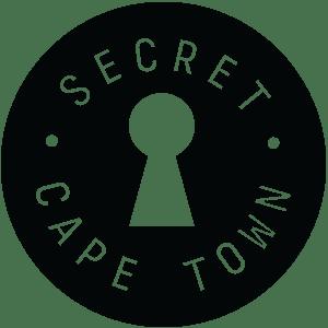 Secret-Cape-Town-Profile-Logo-Keyhole-300