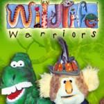 Wildlife Warriors CROPPED