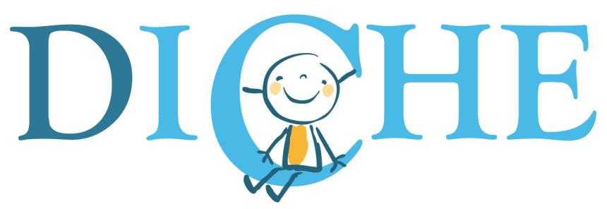DICHE Logo