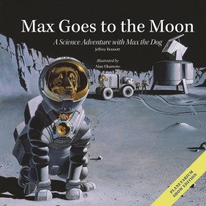 Max-Moon_Cover