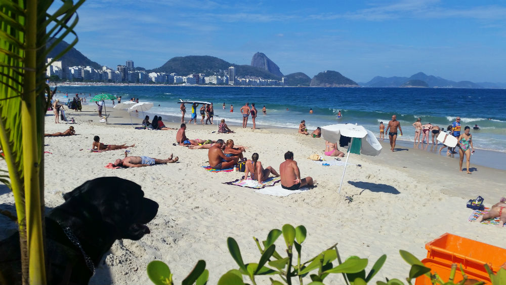 Things You Should Know Before You Visit Brazil - Vacation in brazil