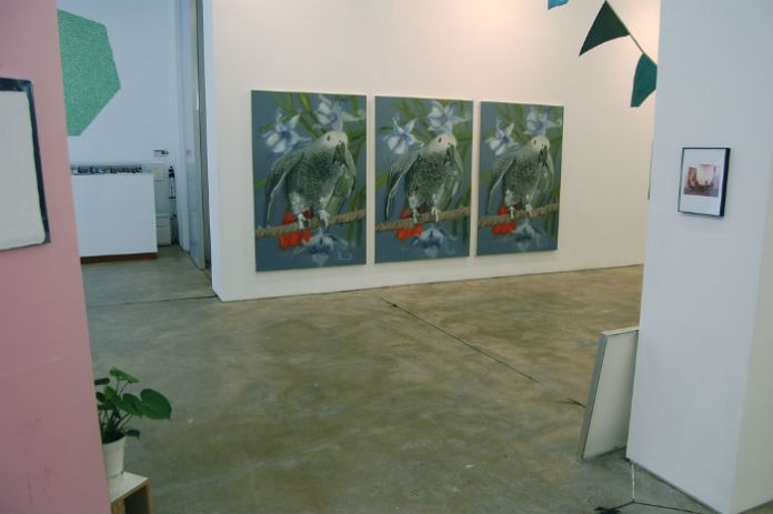 Sarina Art Gallery, Mackay | Where To Rest Your Body And Soul In Queensland, Australia | Australia Travel Guide | StoryV Travel + Lifestyle