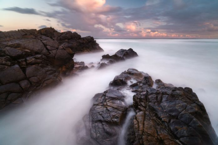 Noosa | Where To Rest Your Body And Soul In Queensland, Australia | Australia Travel Guide | StoryV Travel + Lifestyle