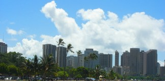 Are you in the planning stage of your first Hawaii vacation and looking for more information and advice to help you make the most of it? Look no further...