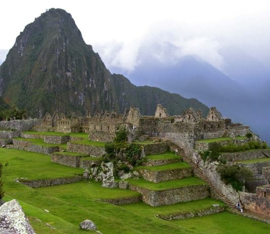 Macchu Pichu - Insider's Guide: Essential Peru Travel Tips You Need To Know Before Visiting