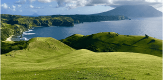 Racuh Apayaman or Marlboro Country has breathtaking landscapes - Philippines Travel Tips: Essential Things To Know Before Going