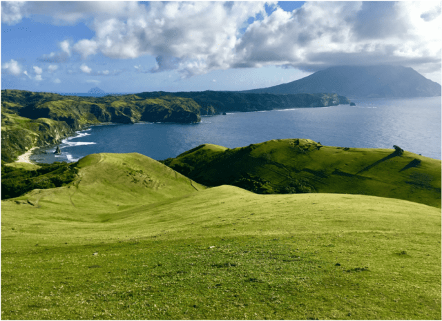 Racuh Apayaman or Marlboro Country has breathtaking landscapes - -Philippines Travel Tips: Essential Things To Know Before Going