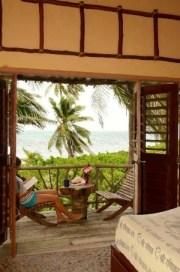 Akbol Retreats - Best yoga retreats
