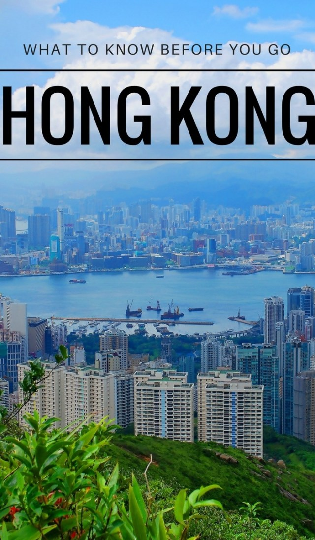 Going to Hong Kong and looking for inspiration & advice on things to do, where to stay and what to know? In this interview, Alexander Lagani shares his best Hong Kong travel tips for first-time visitors. Click through to read now...